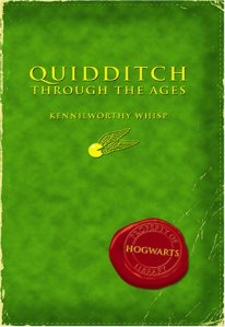 Quidditchthroughtheages