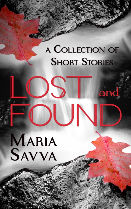 Lost and Found_eCover_Final.jpg