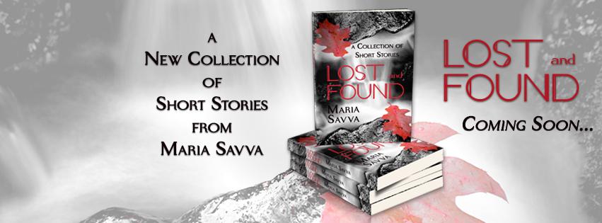 Lost&Found_FB Cover_V1