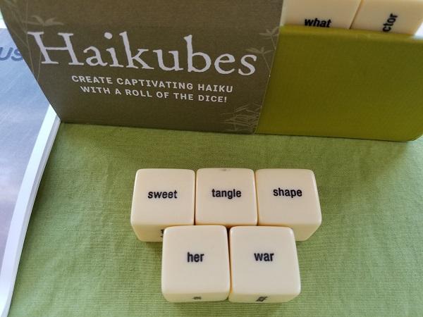 haikube3