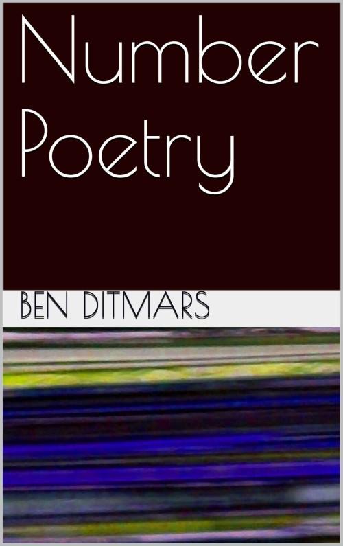 number poetry.jpg