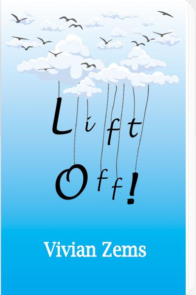 Lift Off.PNG